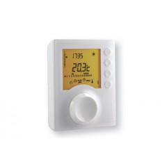 Termostato Digital Tybox 117