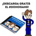 Domo Game