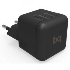 Cargador Dual USB 3.1 A