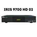 Receptor Iris 9700 HD 02