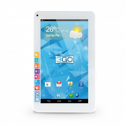 Tablet 7005 Eco Quad Core
