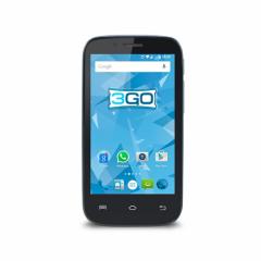 "Teléfono Smartphone Droxio Corylus MTK6572M 4.0"""