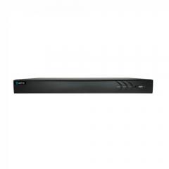 Videograbador digital DVR6208W-H