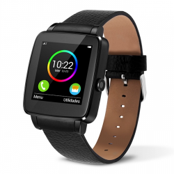 SMART WATCH INTELLIGENT I52