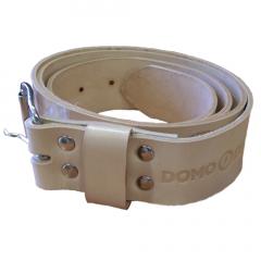 Cinturon Artesanal Domo Electra