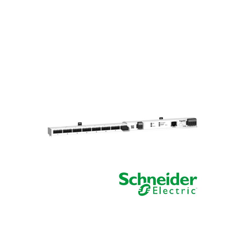 Acti 9 Smartlink EL B Schneider Electric