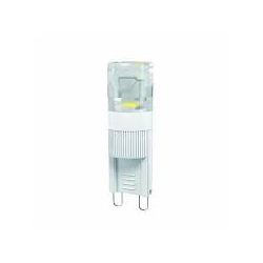 Lámpara mini G9 - 2W - fría