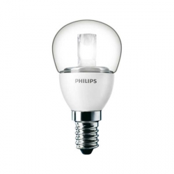 Bombilla Philips Novallure LED 3W
