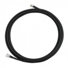 Cable Extensión de Antena 6M N-TYPE TP-LINK