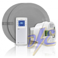 Kit S Audio Bluetooth - Play&Sound