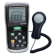 Luxómetro Digital - ST1308