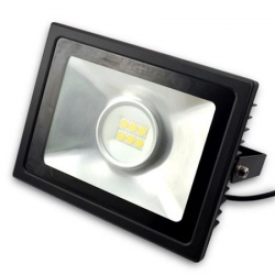 Proyector LED Driverless 40W - 230V
