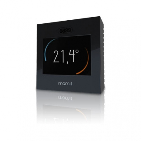 Termostato Momit SMART