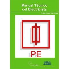 Manual Técnico del Electricista - Protecciones Eléctricas