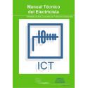 Manual Técnico del Electricista - Infraestructuras Comunes de Telecomunicación