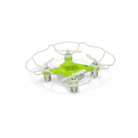 MICRO DRON VERDE MAVERICK 2