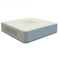 Videograbador digital doméstico DVR6104CW-H