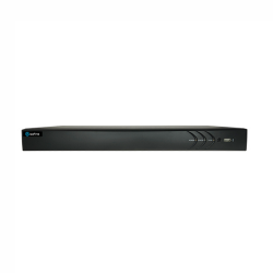 Videograbador digital DVR6208W-H