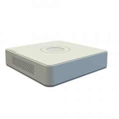 Videograbador digital doméstico DS-7104HGHI-E1