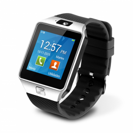 SMART WATCH INTELLIGENT I12