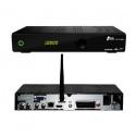 Nuevo Receptor de Satélite Iris 9700 HD Combo