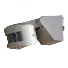 Detector de movimiento de brazo Dinuy - DM BRA 000
