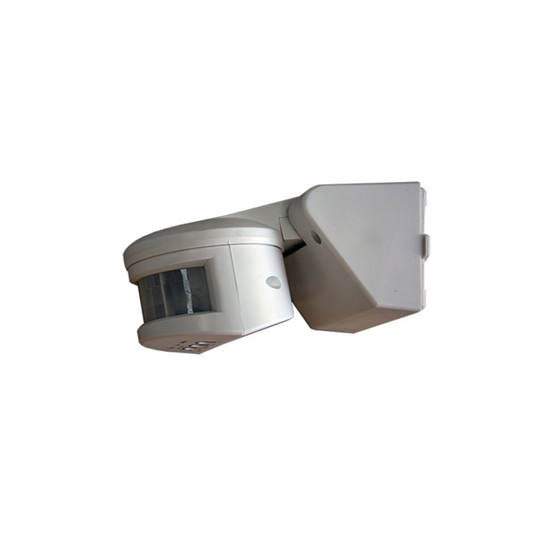 Detector de movimiento de brazo dinuy dm bra 000 - Detector de movimiento ...