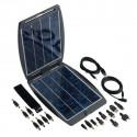 Cargador portatil SolarGorilla