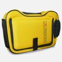 Bolsa Transporte para HD RANGER/HD RANGER+