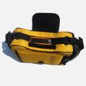 Bolsa Transporte para HD RANGER LITE y HD RANGER+