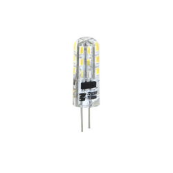 Lámpara LED 360 2.5W G4 100lm 4100K