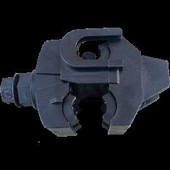 Conector de perforación Sofamel (Vampiro)
