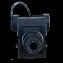 Conector de perforación Sofamel (Vampiro) ABT/CT-150