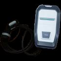 eHOME Tipo II 16A - Cargador coches eléctricos