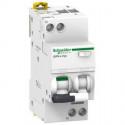 Interruptor diferencial iDPNa Vigi - 1P+N - 40A - 30mA clase AC
