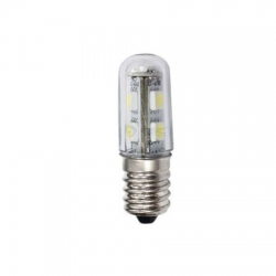Lámpara Pebetera LED SMD 1.2W - fría