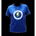 Nueva camiseta Domo Electra