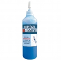 Gel lubricante DUPLOGEL Introducir 500 ml