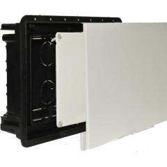 ImanBox Caja 100x160 para obra