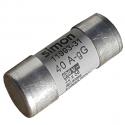 Fusibles Cilíndricos Simon 32A 40A 80A 100A
