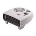Calefactor Fm Mallorca 2000W Frio/Calor