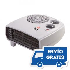 Calefactor Fm Palma 2000W Frio/Calor