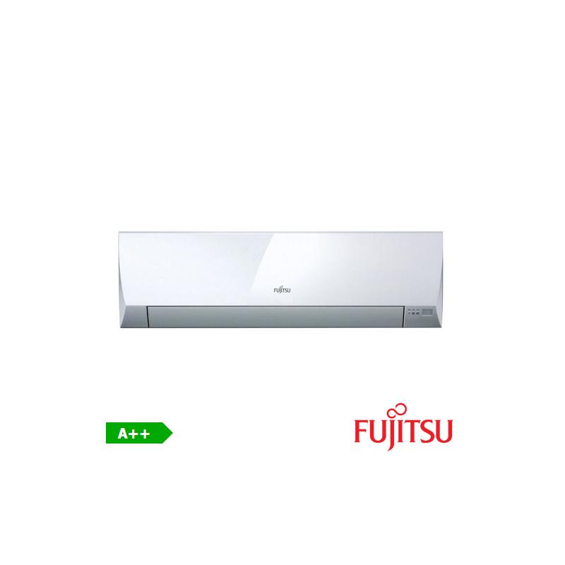 Aire acondicionado FUJITSU Split pared ASY35UILLCC