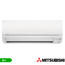 Aire Acondicionado Mitsubishi Split pared MSZ-DM25VA