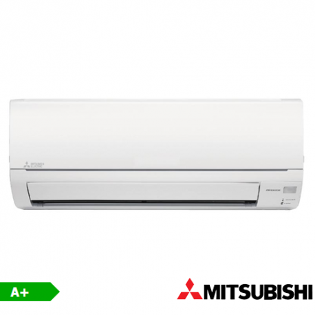 Aire Acondicionado Mitsubishi Split pared MSZ-DM25