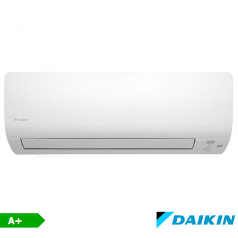 Aire Acondicionado Daikin Split pared TX25KN
