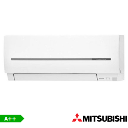 Aire Acondicionado Mitsubishi Split pared MSZ-SF25VE2