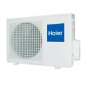 Aire Acondicionado Haier Split pared AS12GB2HRA