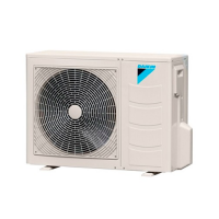 Aire Acondicionado Daikin Split pared TXB50C