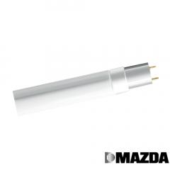 Tubo LED T8 1500MM 20W Mazda